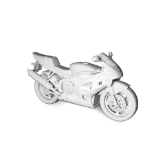 Мототехника