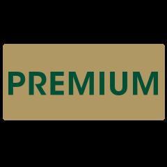 VX Premium
