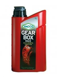 GEARBOX RACE